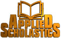 Site officiel d'Applied Scholastics